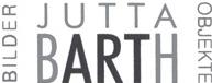 Logo, Jutta Barth