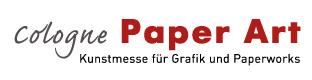 Logo, Cologne Paoer Art