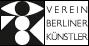 Verein Berliner Künstler